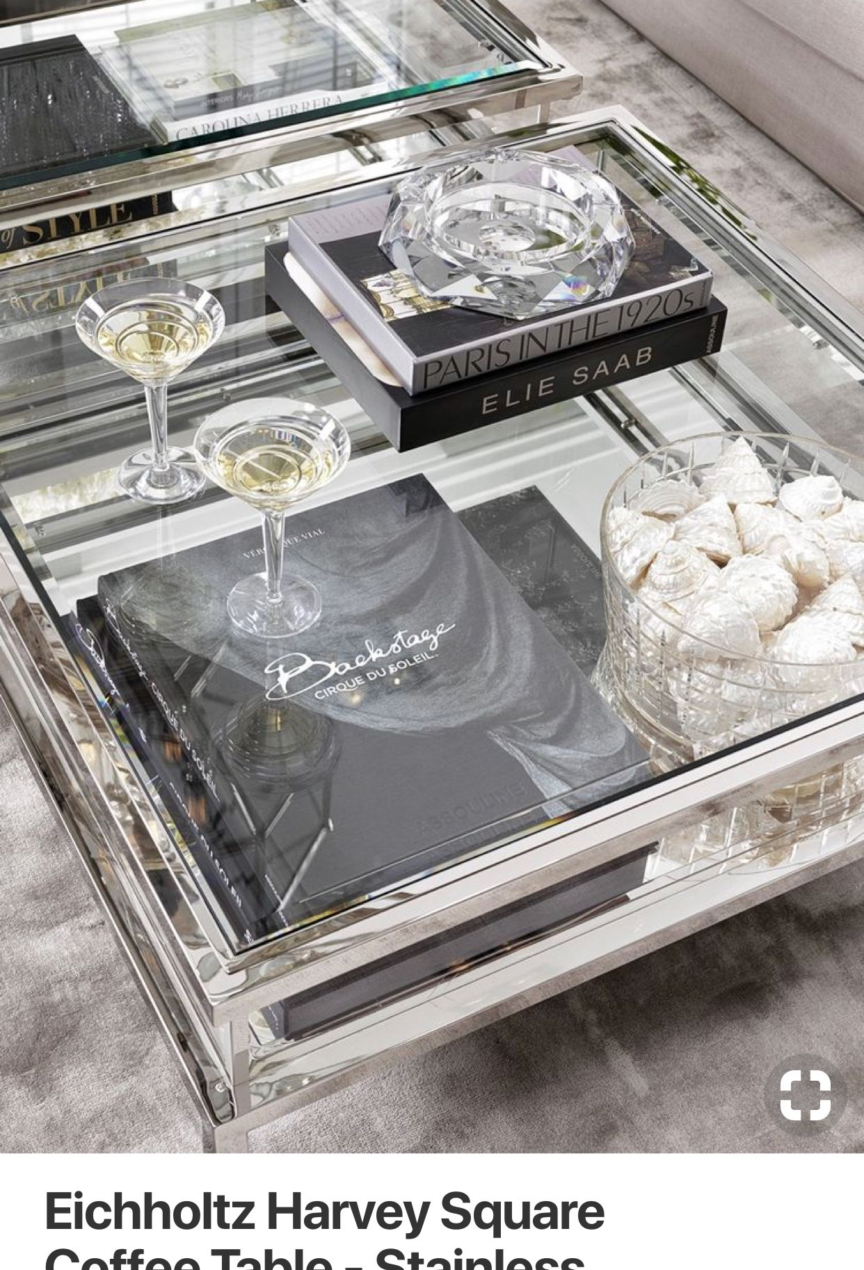 Pin By Adele Goldberg On New Lounge Center Table Living Room