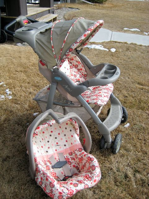 20++ Baby doll stroller and carseat info