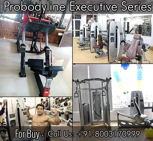 Looking for purchase high quality robust home gym equipment s
