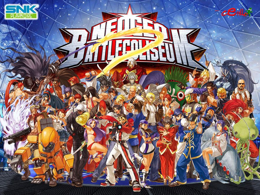 Pin by ant geez on wallpapers pinterest snk playmore fighting games neo geo battle arcade 4 life video games wallpapers games voltagebd Choice Image