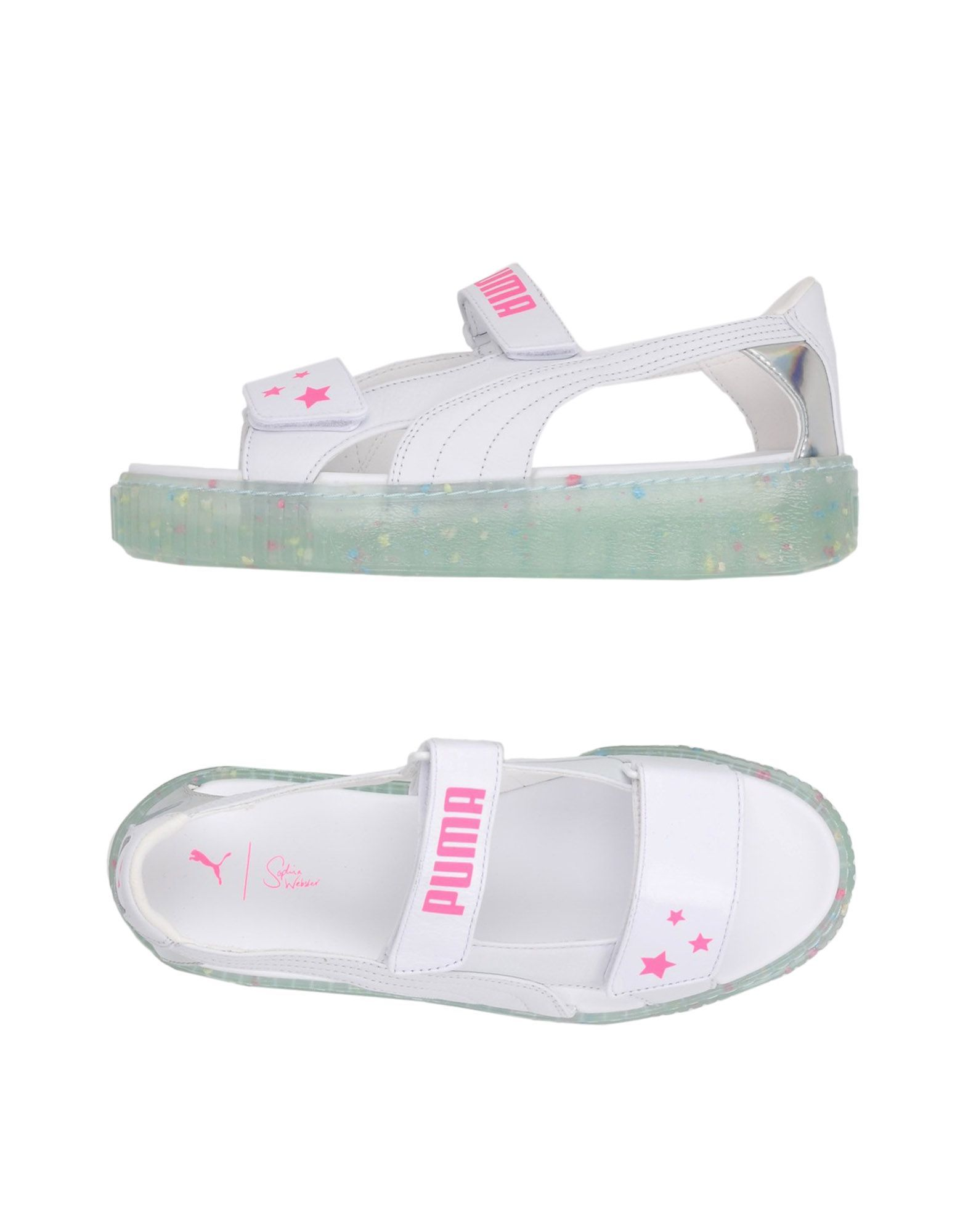 6bcc24eefc23 PUMA X SOPHIA WEBSTER .  pumaxsophiawebster  shoes