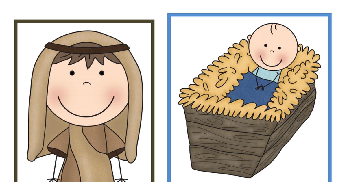 Baby Jesus song and pop sticks.pdf