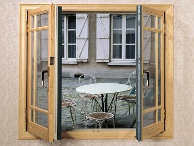 kolbe inswing casement windows kitchen pinterest window and