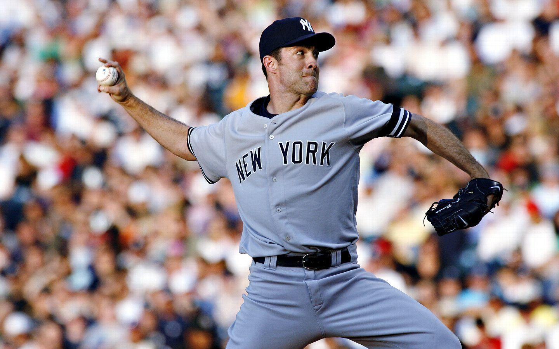 Espn Ny 50 Greatest Yankees 야구