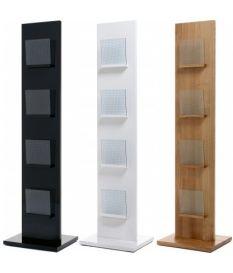 tip innenaufsteller der doppelseitige tip innenaufsteller setzt ein zeichen im raum versand. Black Bedroom Furniture Sets. Home Design Ideas