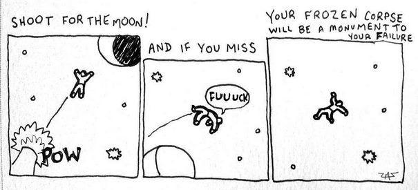 Extra Fabulous Comics   WEB COMICS   Comics, Funny pictures