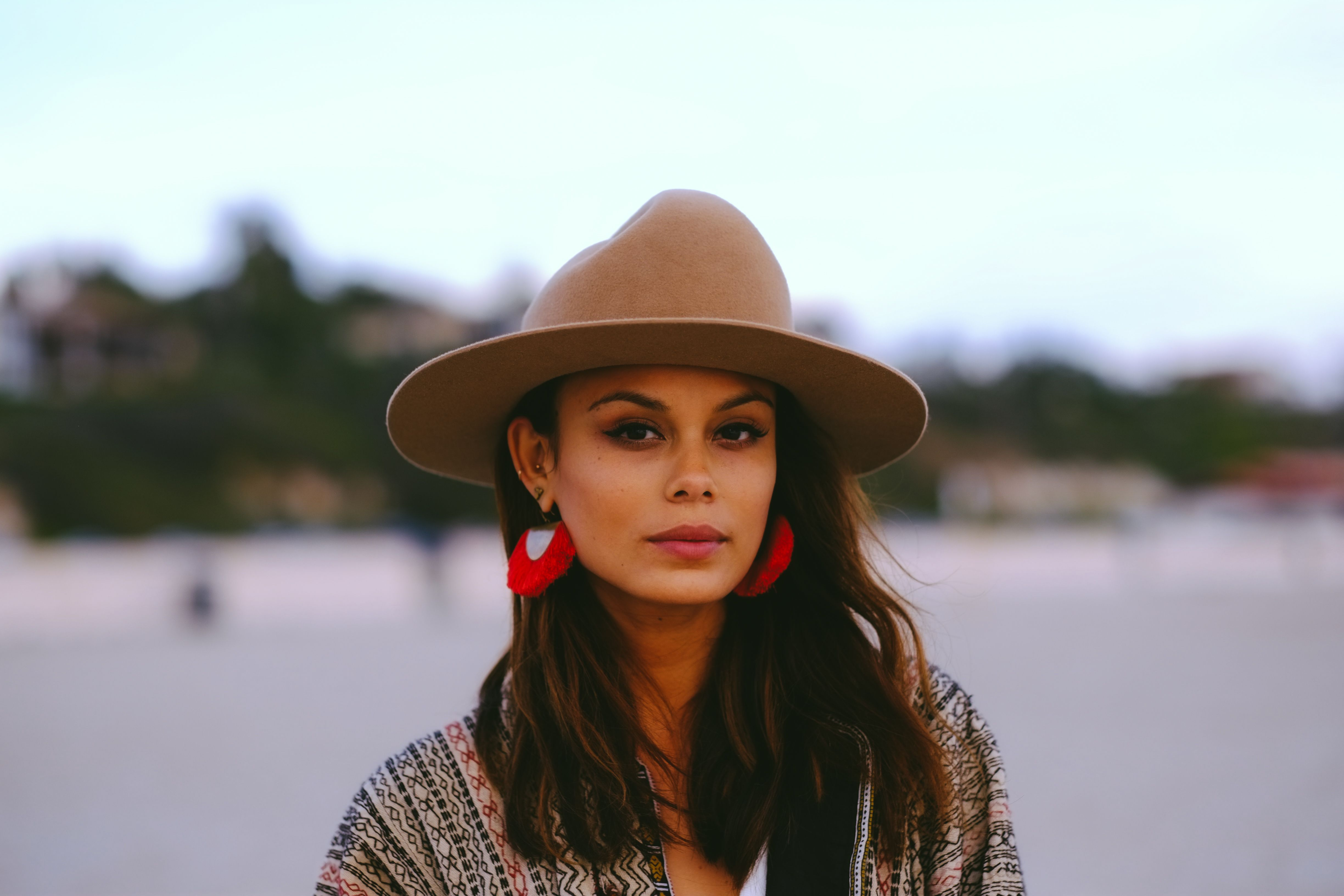 Hacked Nathalie Kelley naked (83 foto and video), Ass, Fappening, Instagram, lingerie 2015