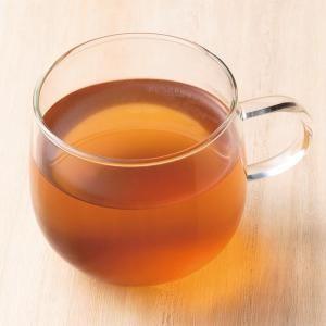 輝美人(かがやきびじん)の焙煎(ばいせん)ごぼう茶