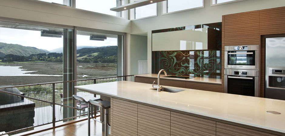 Design Buy Kitchen Cabinets Online Buy White Kitchen Buy Kitchen Delectable Design Kitchens Online Decorating Inspiration