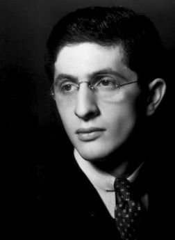 Bernard Herrmann - Maestro of Movie Scores