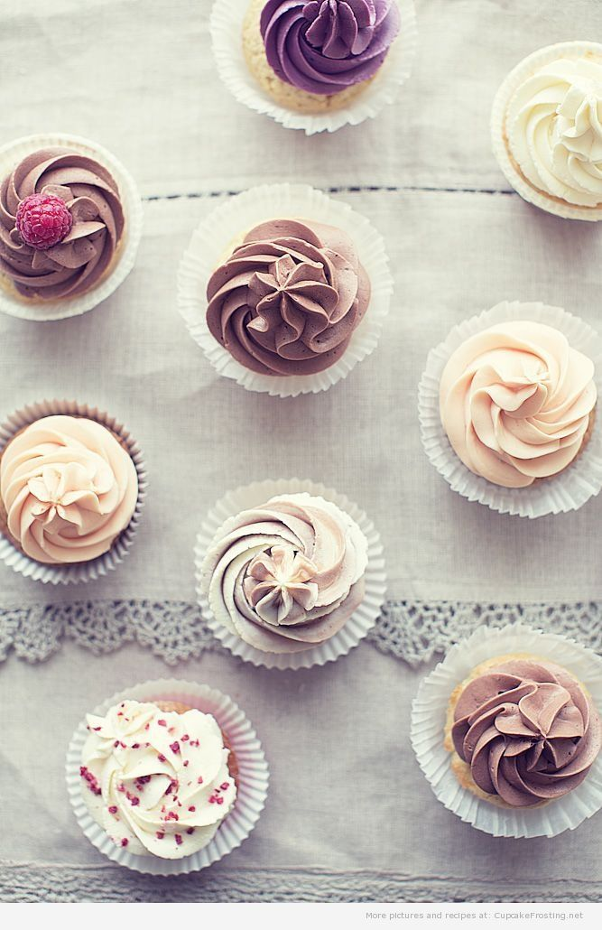 cake,cupcakes,cookies,cake boss,cupcake,cakes,birthday cake,wedding cakes,birthday cakes,cupcake recipes,cake decorating,baking supplies,cak...