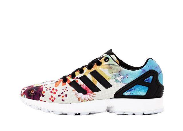 adidas femme chaussures nouveautes
