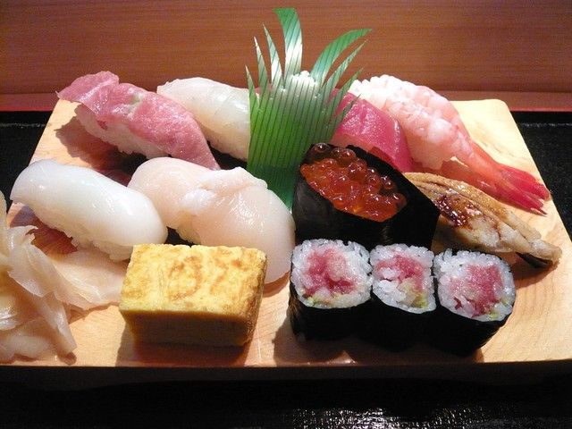福八鮨 総本店 花小金井 寿司 お寿司が美味しい 予算 夜 5 000 5 999 食べ物のアイデア 美味しい 寿司