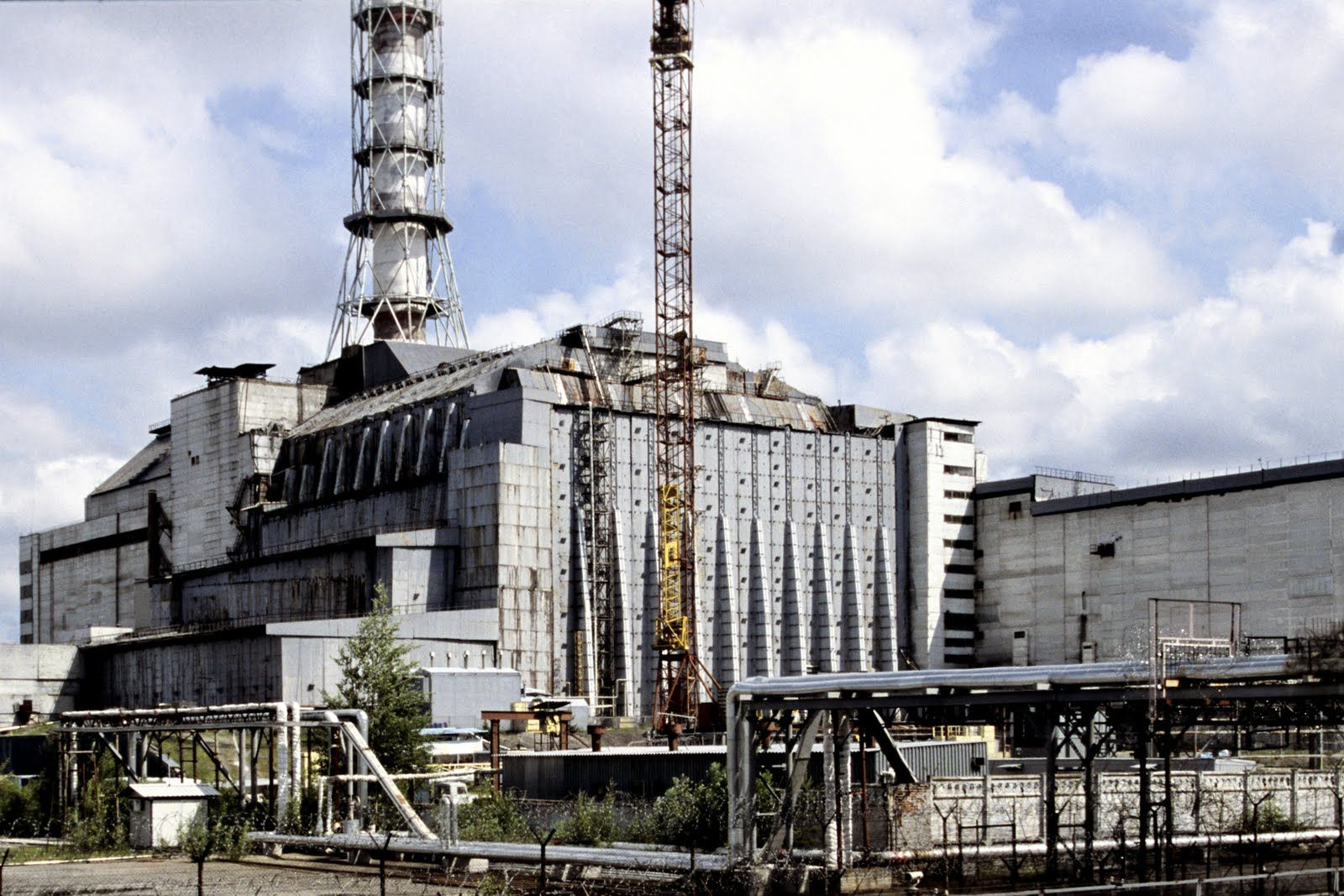 best images about chernobyl nuclear power plant disaster  17 best images about chernobyl nuclear power plant disaster 26 1986 nuclear reactor fukushima and pictures of