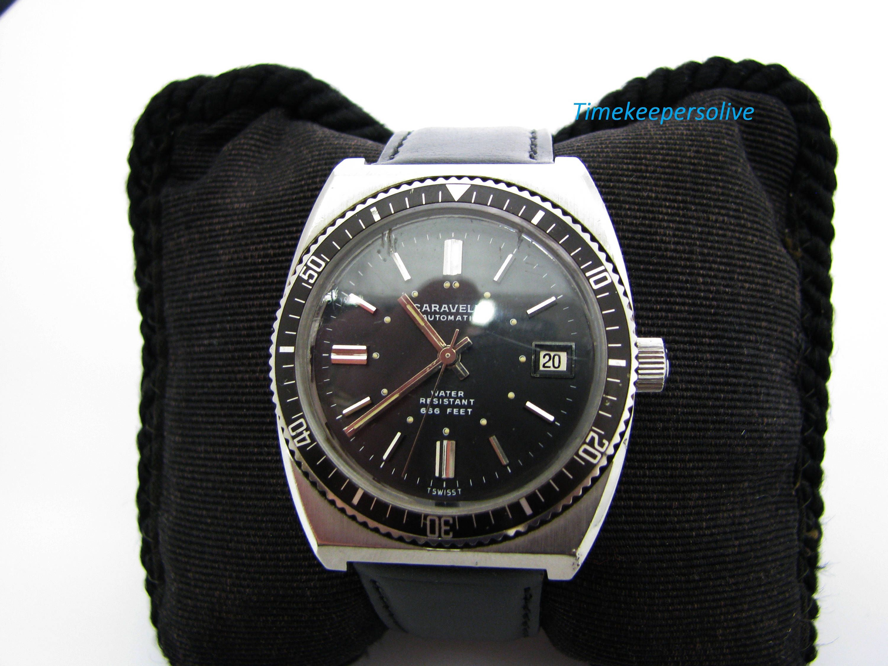 navita product abc image egard ebay gunmetal nav gard gun black watch watches egd itm gallery