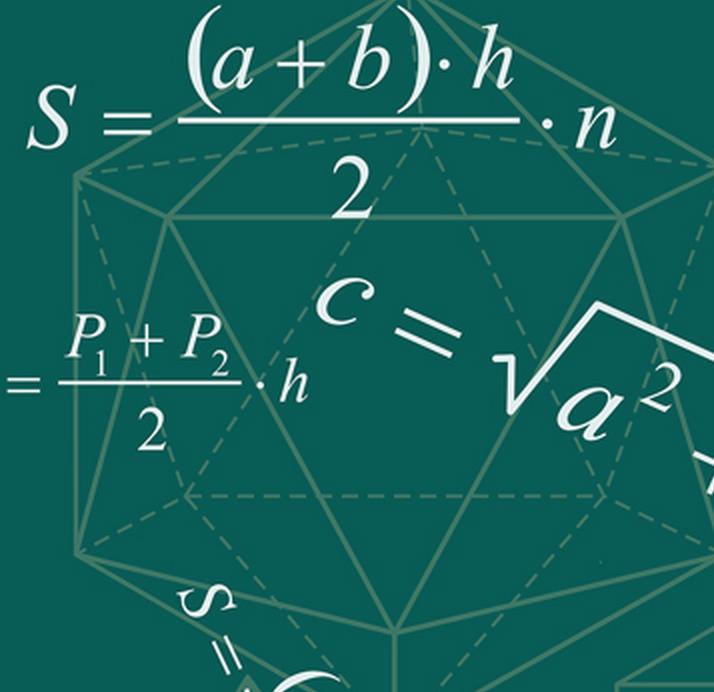 SAT Math: Solving Impossible Math Problems - The SAT sometimes ...