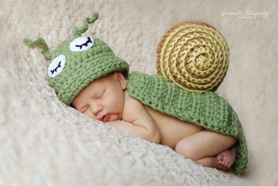 READY TO SHIP crochet hat newborn