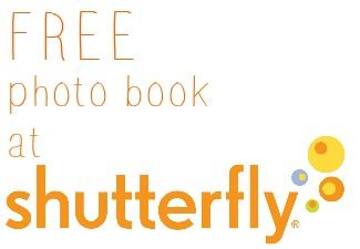 Shutterfly Coupon Code Free 8x11 Hardcover Photo Book Couponing