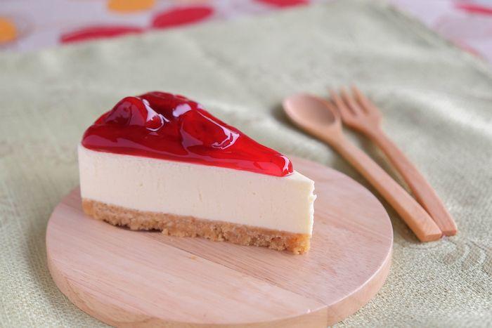 1001 Schnelle Rezepte Fur Einen Kuchen Ohne Backen Leckere