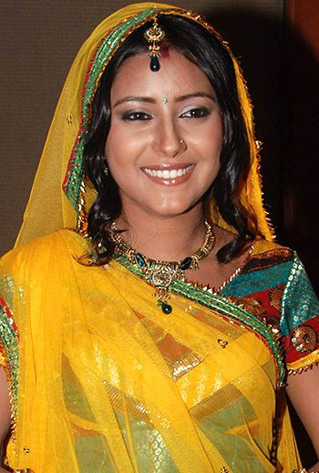 Pratyusha Banerjee Talks High Of Balika Vadhu India Country Of