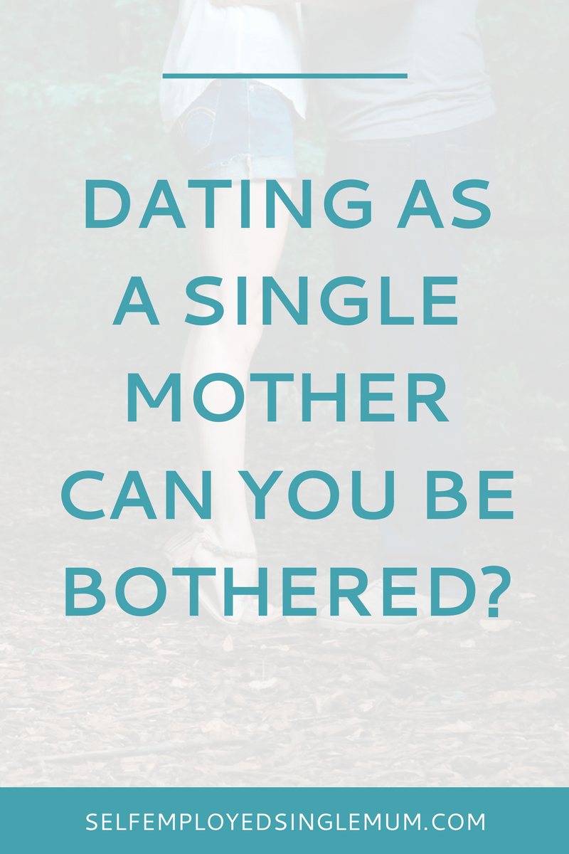 Single and parent dating after divorce