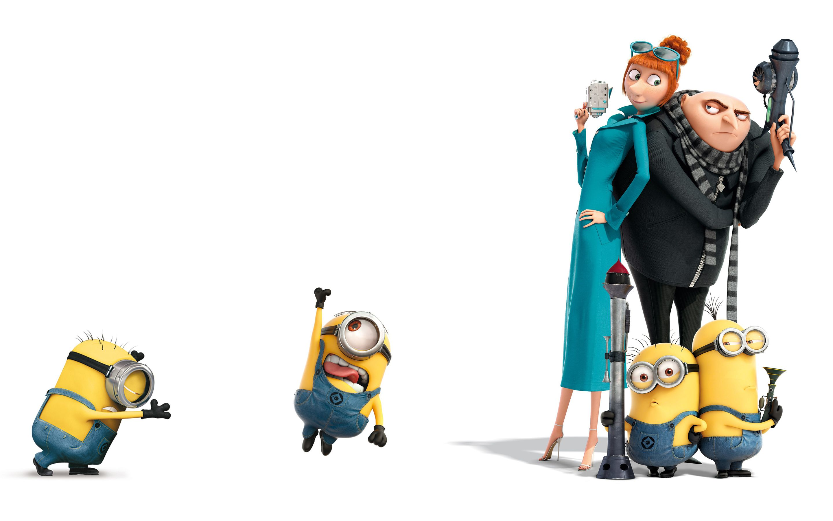 Watch Despicable Me Online Full Movie Free Minion pictures