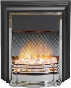 Dimplex Detroit Free Standing Electric Fire 2kw Dtt20 Stuff To