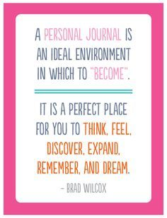 Journal Quotes Google Search Beliefs Journal Quotes