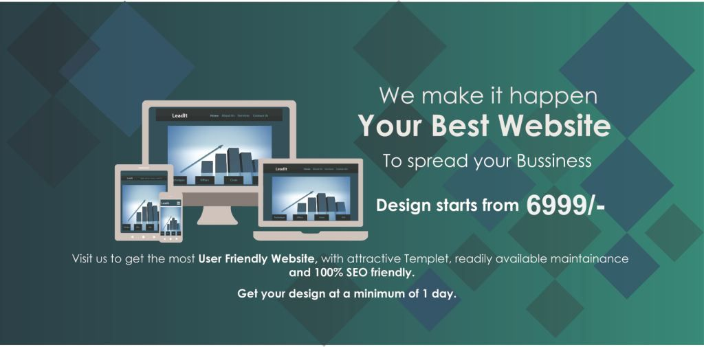 Rds Webtech Is The Best Web Designing Or Web Development Company Agency In Noida Del Small Business Website Design Medical Website Design Fun Website Design