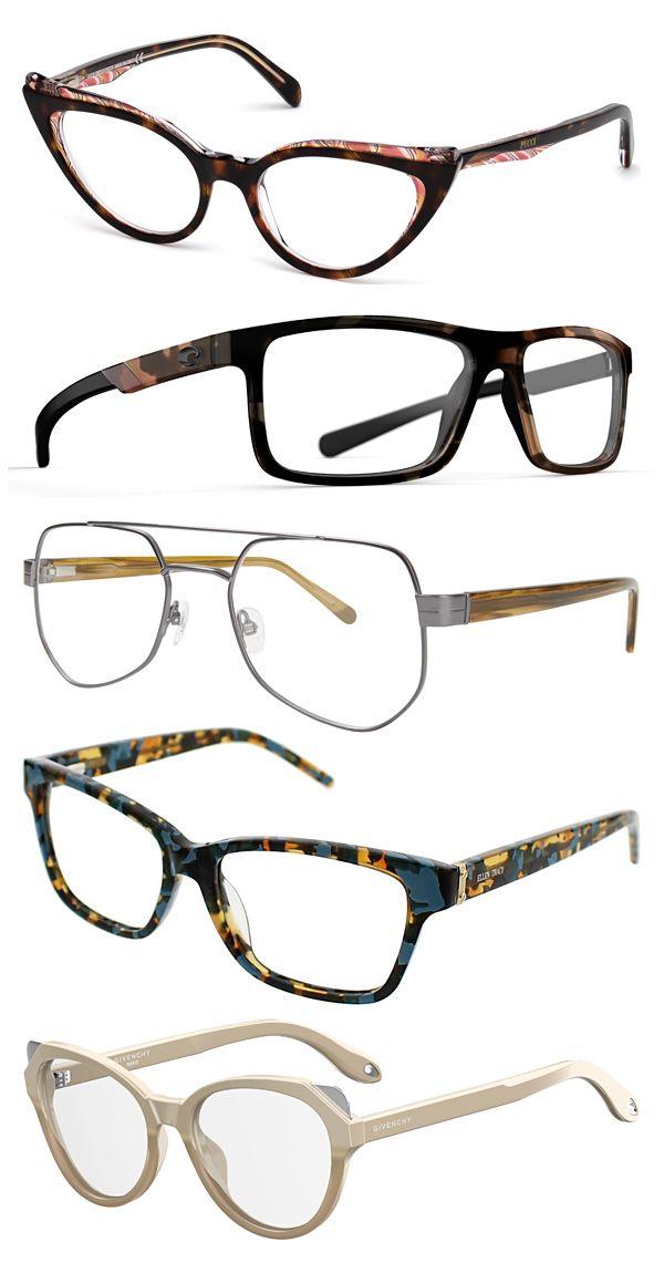 78c6c85399 Womens COACH eyeglasses - HC 6002 (Cecilia) in 2019