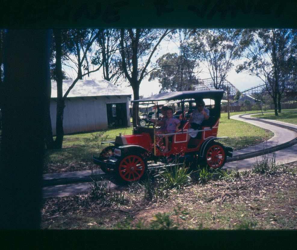 Great Old Time Rides Images - Classic Cars Ideas - boiq.info