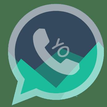 Fm Whatsapp Messenger Apkpure