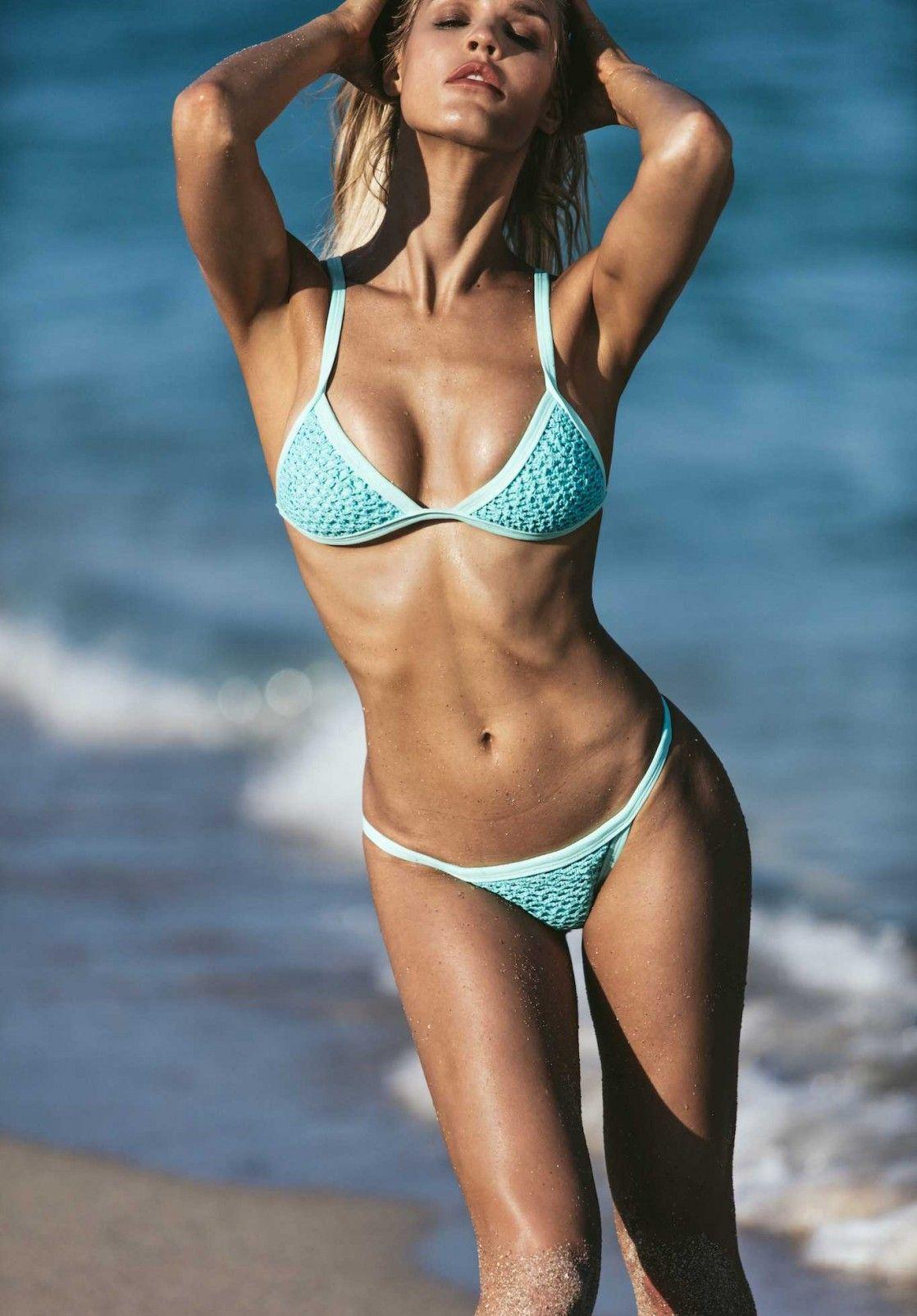 Hot Maria Fernanda Padilla naked (87 photo), Ass, Sideboobs, Selfie, legs 2018