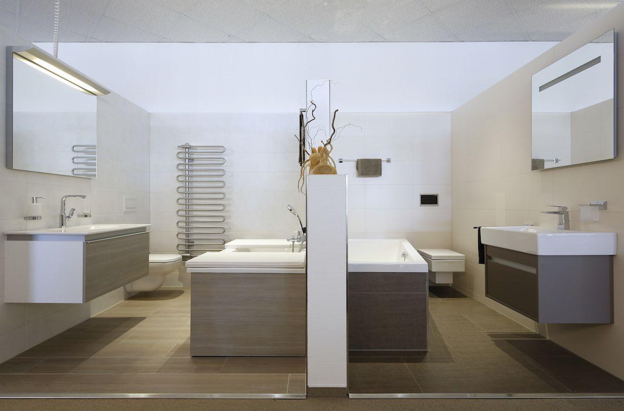 Ausstellung badezimmer - Stylische balkonmobel ...