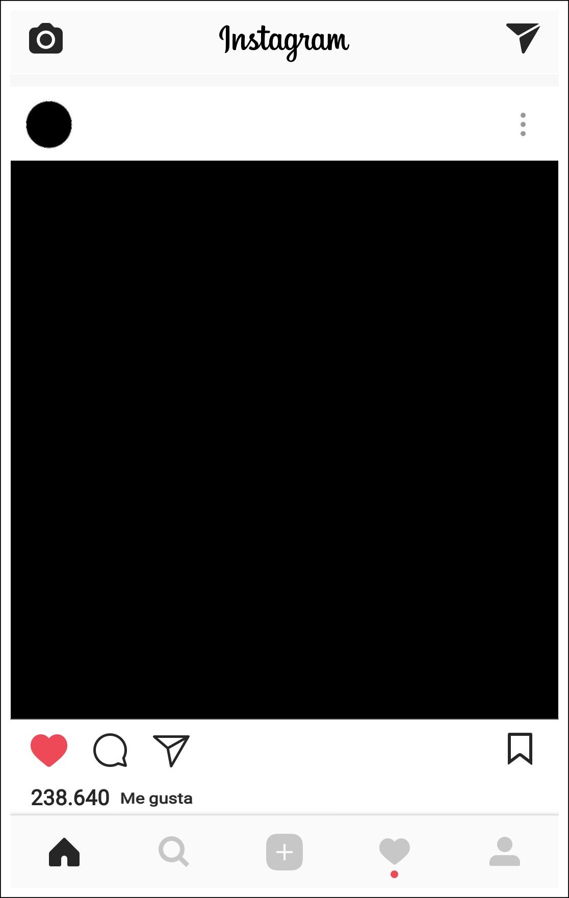 Pin Oleh Xitlaly Ponce Di Funny Desain Pamflet Manipulasi Foto Ide Romantis