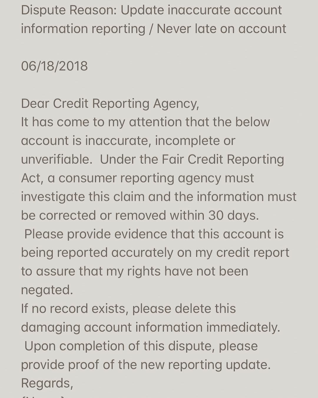 13++ Sample letter to remove charge off accounts from credit report ideas in 2021