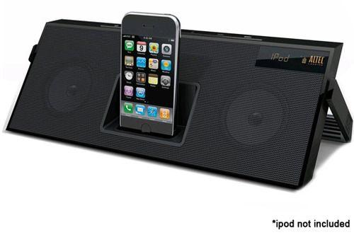 altec lansing inmotion imt620 speakers for iphone ipod with rh pinterest com altec lansing imt620 manual Altec Lansing Atp3 Manual