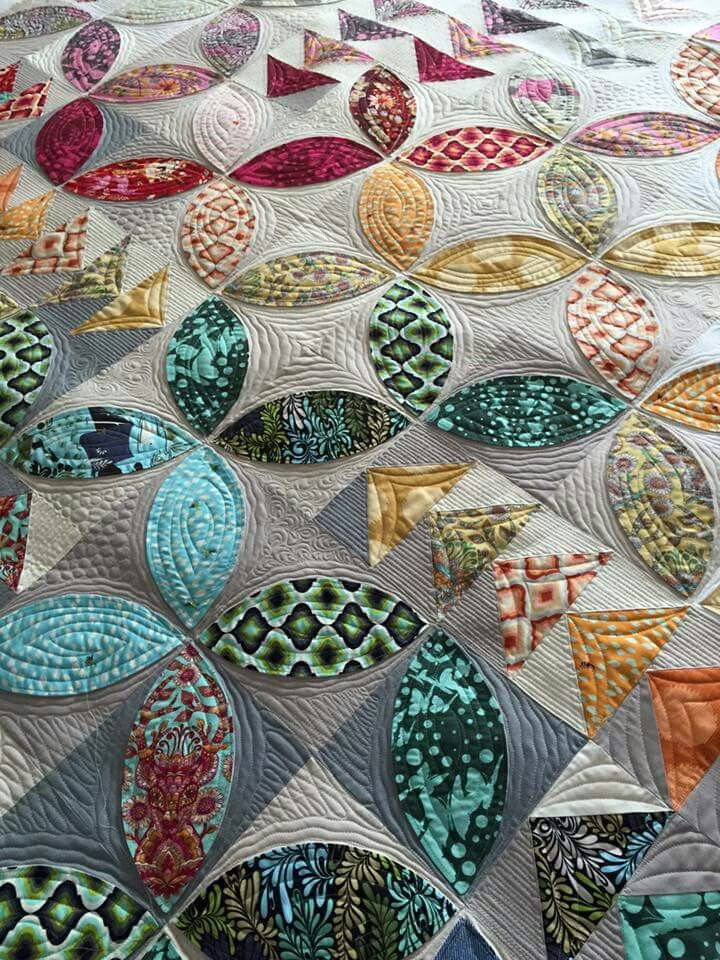 Pin By Kathleen Saccoccio On Quilting Quilts Pink