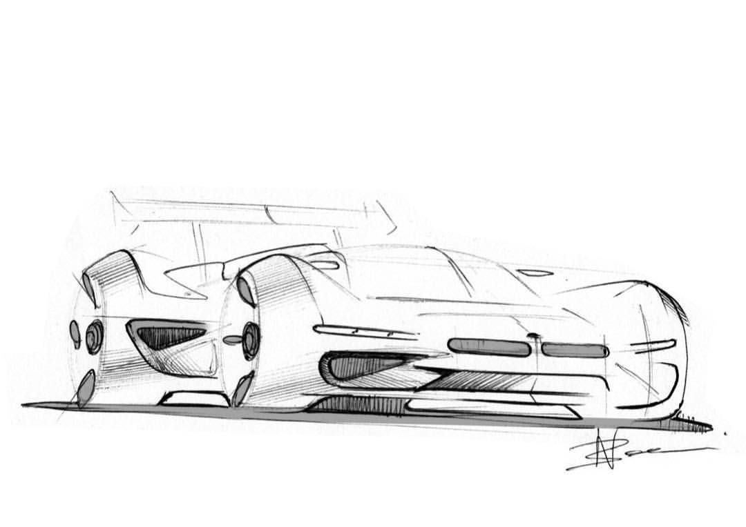 Quick Bmw Sketch Sketching Supercar Sketchaday Sketchbook Sketchoftheday Hypercar Conceptcar Design Car Design Sketch Bmw Sketch Concept Car Sketch