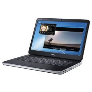 DELL VOSTRO V2520 DRIVER FOR WINDOWS MAC