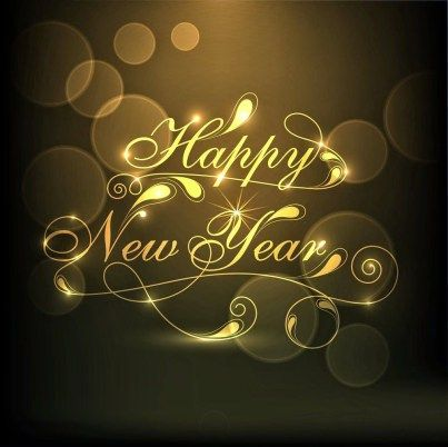happy new year 2016 whatsapp status whatsapp dp images facebook timeline wallpapersnew year whatsapp status images free download hd images for facebook