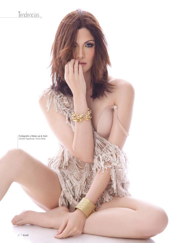 Sexy Cynthia Olavarria nudes (47 pictures) Hot, Instagram, bra