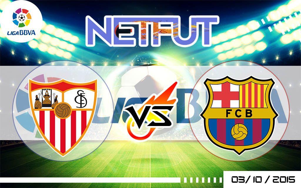 Image Result For Barcelona Vs Athletic Bilbao Sub En Vivo