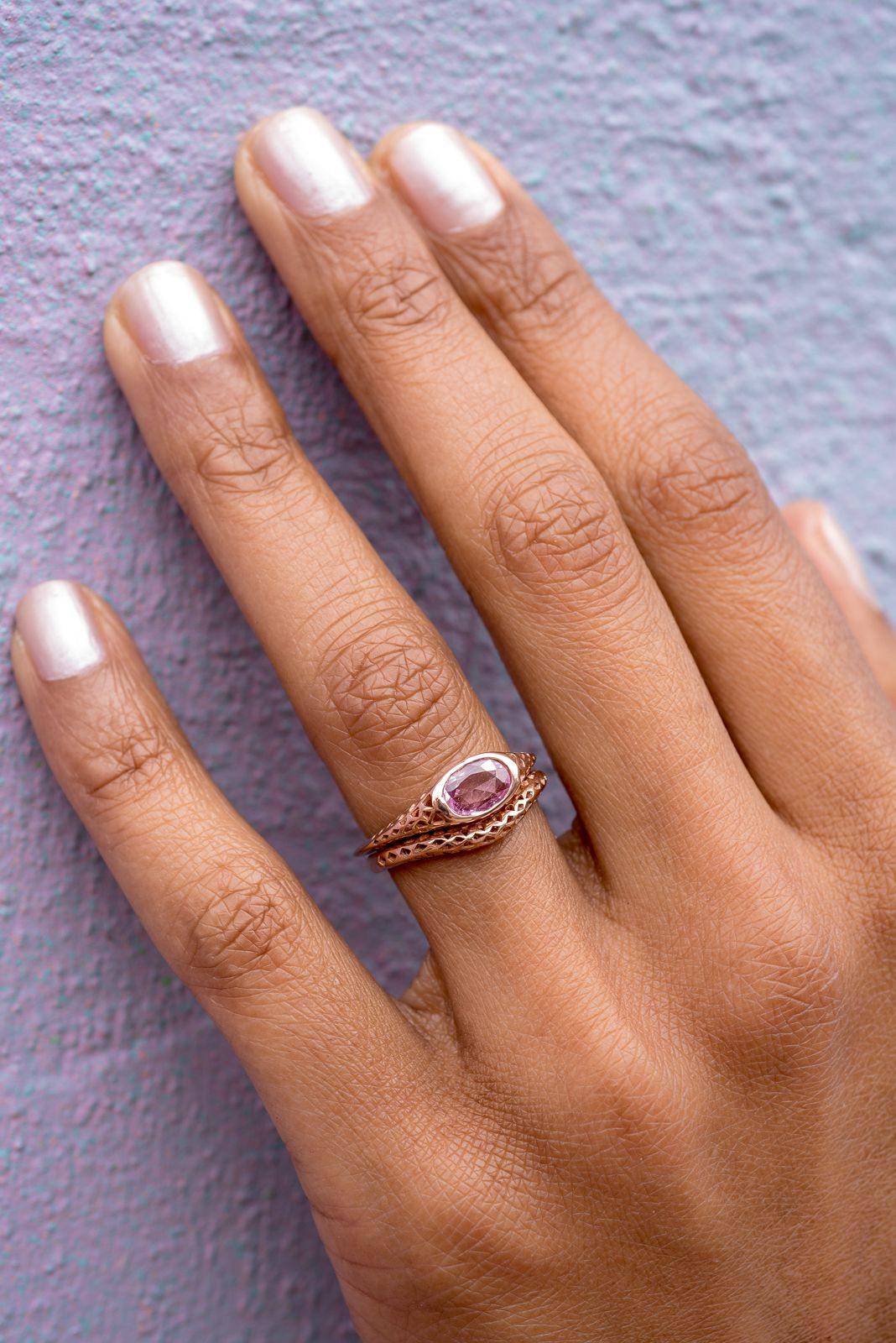 Pin On Ethical Wedding Engagement Rings Reclaimed Fairmined Traceable Custom