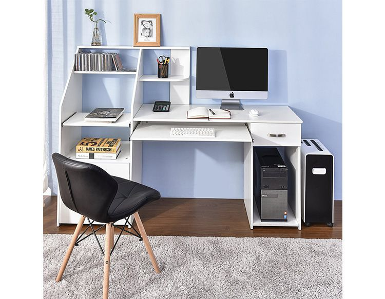 8 stylish desks for home offices under 200 in 2020 best