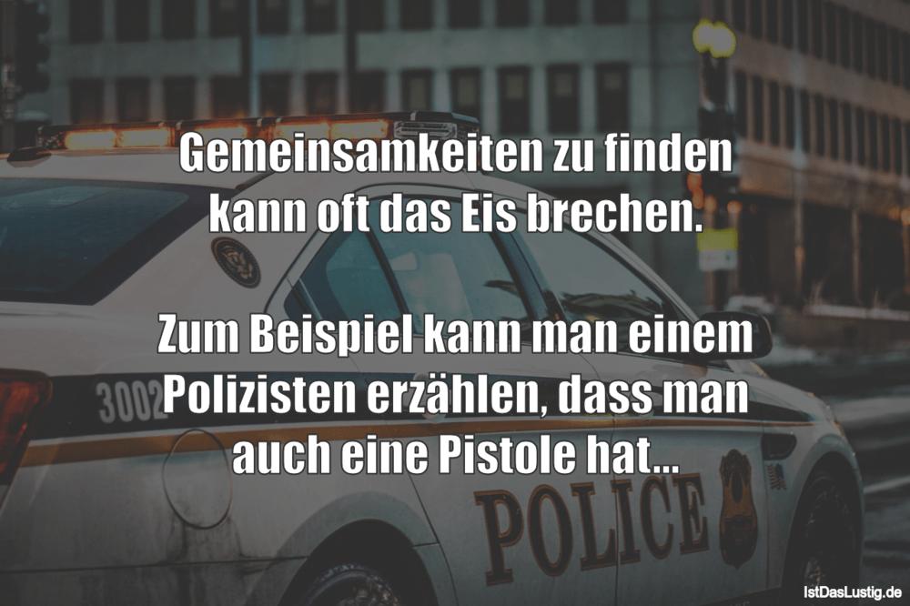 Pin von Annette Osterfeld auf Sprüche   Witzige sprüche ...