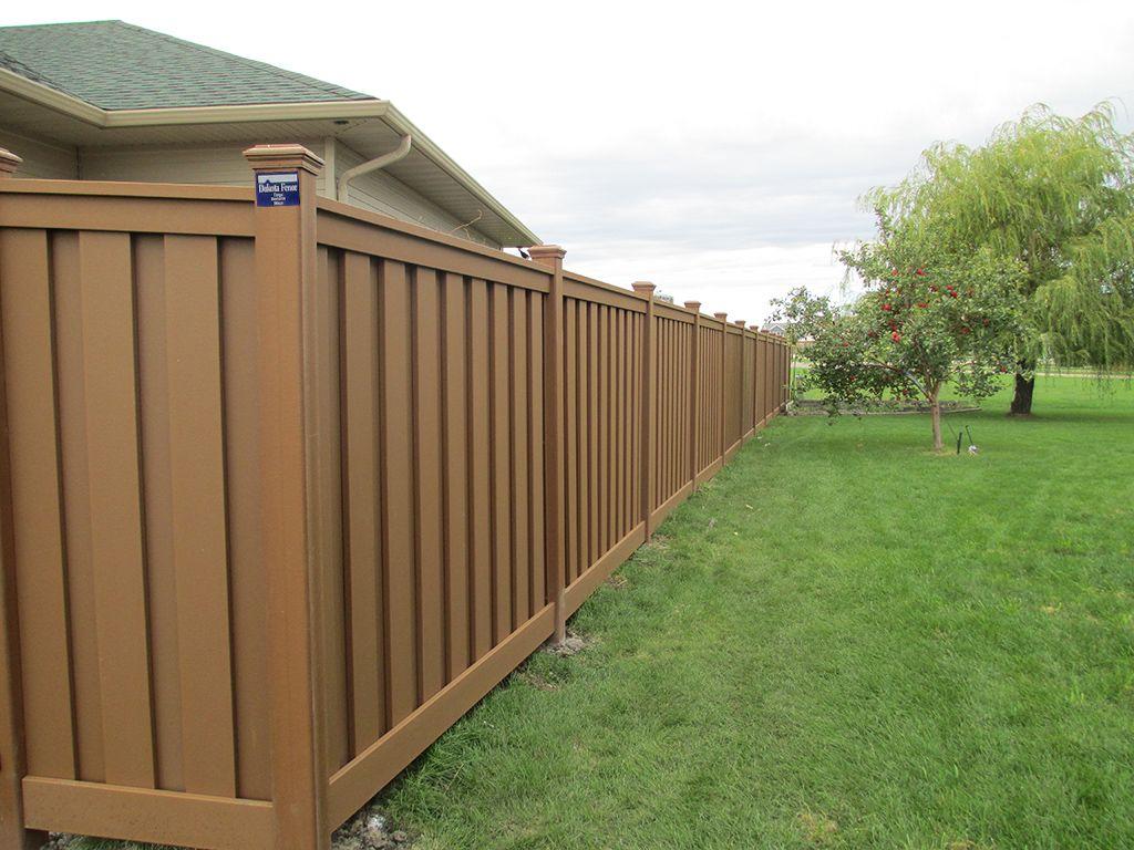 wood grain fence panel cheapest wpc fence panels advantages