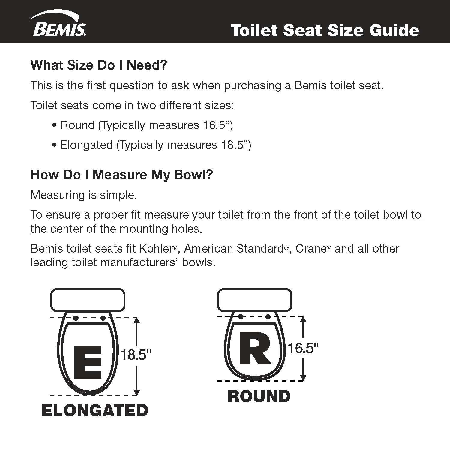 Bemis 7800tdg000 Plastic Toilet Seat Elongated White Want To Know More Click On The Image It Is Amazon Wooden Toilet Seats Toilet Seat Bemis Toilet Seat