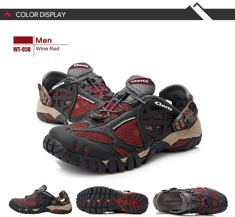 9e8a8a029946 ... Water Shoes WT-05 by Clorts Outdoor Shoes.  https   clortsltd.aliexpress.com store 2385050 spm