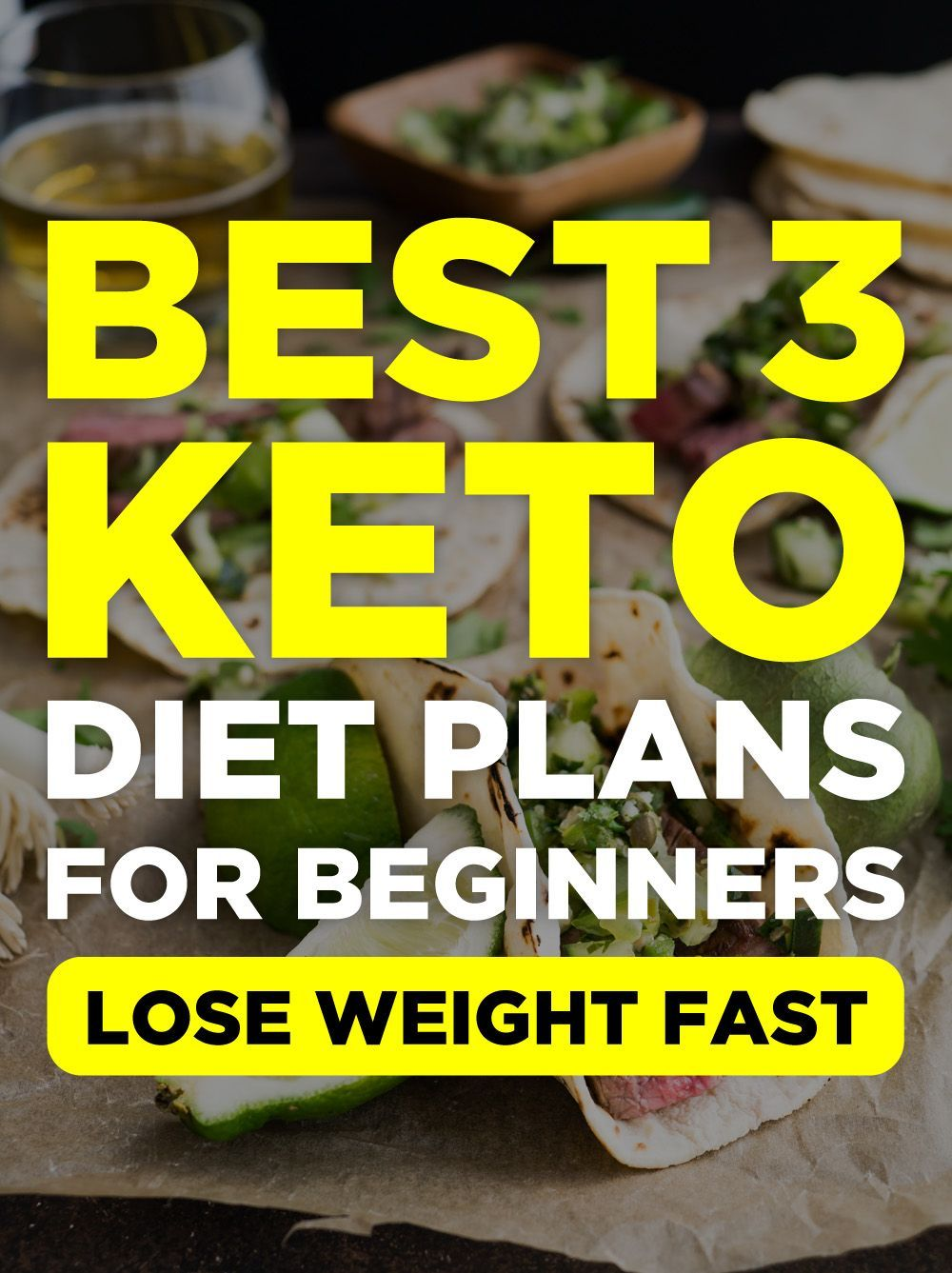 Keto Diet Plans, keto diet meaning, 	beginner yoga for weight loss, 	how to eat to lose weight,  #myfitnesspalrecipes keto diet meaning, 	beginner yoga for weight loss, 	how to eat to lose weight,  how keto diet works, 	atkins diet, 	gym workout for beginners to lose weight,  myfitnesspal recipes, 	recipes foods, 	lose weight in a week,  keto diet meal prep, 	lose diet, 	hitt workout,  weight loss medications, 	ketogenic diet recipes easy, 	diet recipes healthy,  keto diet and gout, 	lose ten po #myfitnesspalrecipes